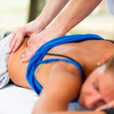 Physio Melbourne