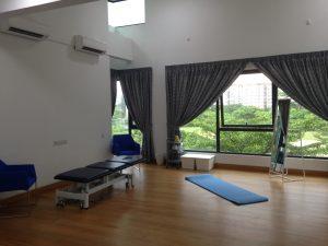 Physio Malaysia