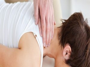 Experienced sports physio in  west ryde
